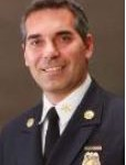 Chief Viscuso-Firefighter-preplan
