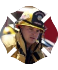 Engineer Christian J Adams, City of Riverside Fire Dept (CA) & USAR CA-TF6