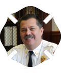 <em>Dennis L. Rubin, Chief </em><br/>