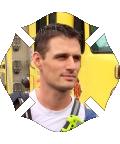 <em>Jim Moss, Lieutenant-Paramedic</em><br/>