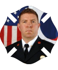 <em>Robert C. Simmons, Assistant Chief</em><br/>
